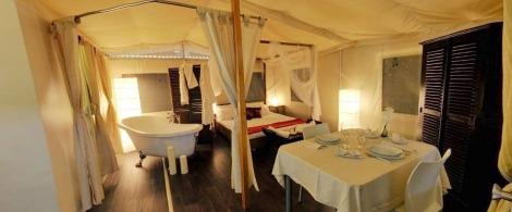 Lodge-suite1
