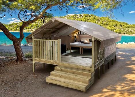 Mini-Lodge-02